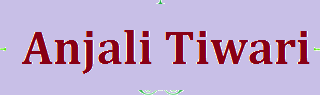 Kolkata Escorts Service, Royal Independent Escort Kolkata